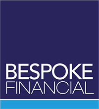 Klik hier voor de korting bij Bespoke Financial - Income Protection